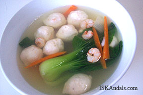 iskandals-fishball-soup.jpg