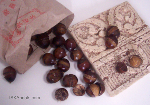 iskandals-chestnuts.jpg