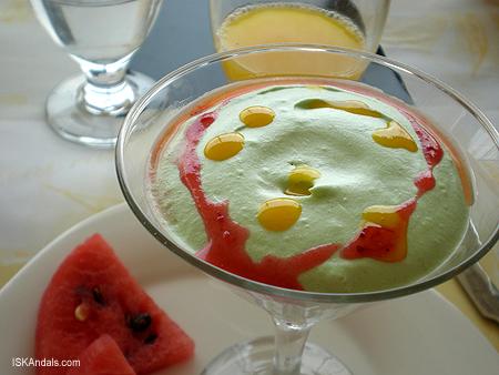 iskandals-dessert2_mousse-glass.jpg