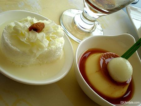 iskandals-dessertday3.jpg