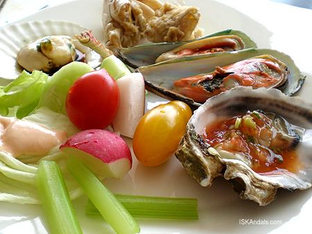 iskandals-seafood.jpg