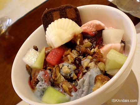 iskandals-yummy-icecream.jpg