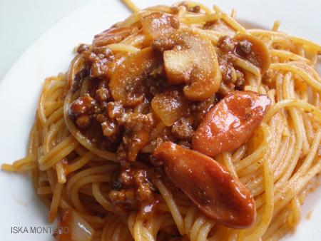 iskandals-spaghetti3.jpg