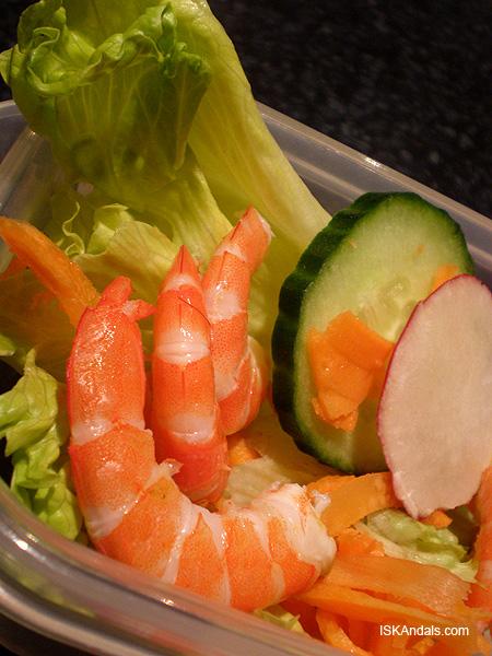 iskandals-salad.jpg