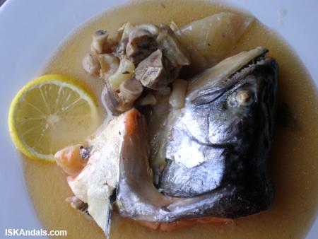 iskandals-salmon2.jpg