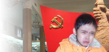 back in beijing huhuhu