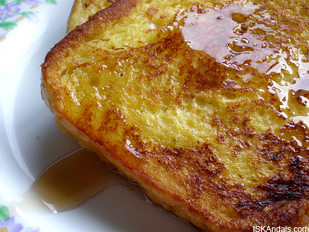 iskandals-toast2.jpg