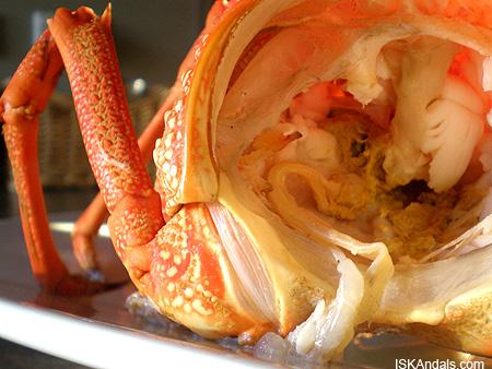 iskandals-crayfish2.jpg