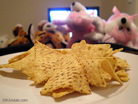 iskandals-chips2.jpg