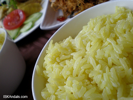 iskandals-chicken-rice-1.jpg