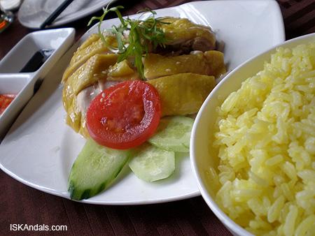 iskandals-chicken-rice-2.jpg