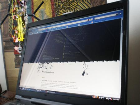 iskandals-mycomp2.jpg
