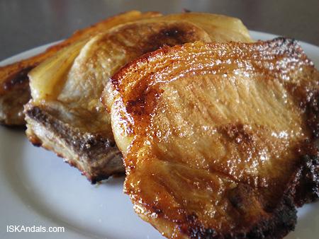Iskandals Porkchop2 Jpg Pan Fried Porkchops