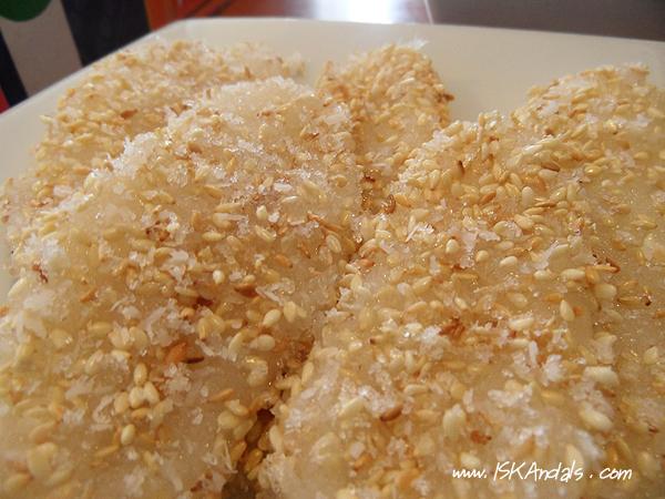recipe: palitaw na may sabaw recipe [20]