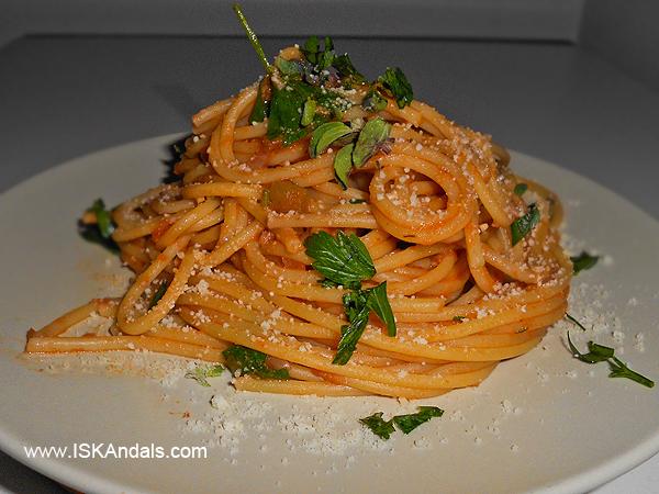 spaghetti-12a